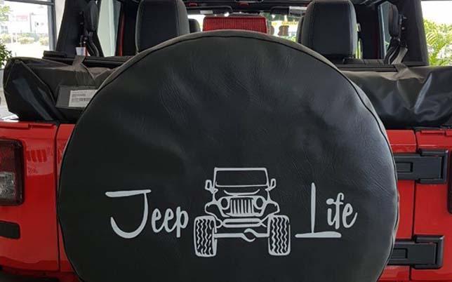 Jeep Life2